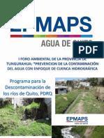 2 Presentación - PhD. Luis Antonio Gómez Ávila