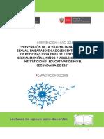 3.3 Lecturas de apoyo para docentes.docx