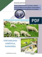 Contabilidad Agraria Trabajo Final