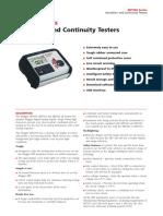 Megger-MIT300-Insulationtester-datasheet.pdf