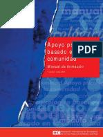 Apoyo psicologico basado en la comunidad  (1).pdf