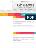 Guia_Handbook_Impreso.pdf