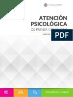 MP_Atencion_psicologica_Final.pdf