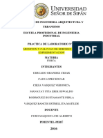 TRABAJO-FINAL-FISICA-ING.IND.docx