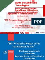 1- Jose Antonio Munoz - SEC Charla CChC Dic 2012