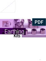3M-Earthing Kits.pdf