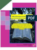 Carpeta Unidad Religion2015 150518015946 Lva1 App6892