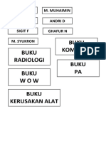 NAME TAG BUKU.docx