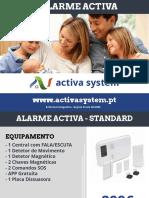 apresentacao_alarme_activasystem