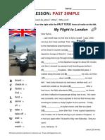 atg-lesson-pastsimple-airtravel.pdf