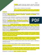 Conteudo Prográmatico.docx
