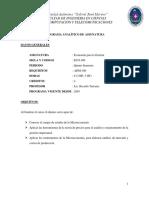 ECO300-18-1.pdf