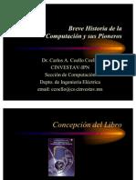 libro-historia-2004