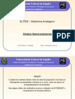 4 - Diodos