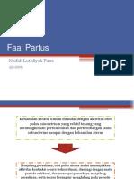 Faal Partus.pptx