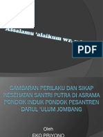 Bahasa Indonesia Eko