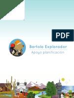 apoyo_planificacion.pdf