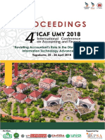 Proceeding Icaf4 Revised3.PDF
