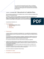 kinesiologia deportiva test.docx