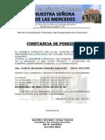 mwercedes