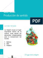 Producción de sentido.pdf