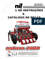 Manual Semeadora de Hortaliças.pdf