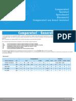 Comparatori Rupac 2015 - 26_Comparatori_digitali