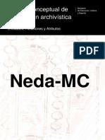 NEDA Calameo