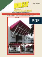 366-1263-1-PB.pdf