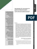 Herramientas TIC como apoyo a la.pdf