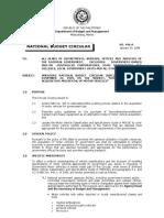 NBC_446-A.pdf