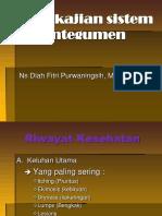 Pengkajian sistem integumen diah.pptx