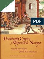 CCBA - SERIE CRONISTAS - 06 - 01.pdf