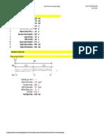 69941623-TTS-2019-DN-105-R0-D-Pier-and-Foundation-Design-001.pdf
