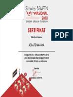 Sertifikat (Abi Ardiwijaya) 2018-05-05 22-56-24