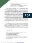 96901300-Aplicacion-de-Las-Integrales-Dobles.pdf