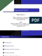 6_Programaci_n_Entera.pdf