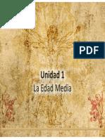 M1 Presentacion.pdf
