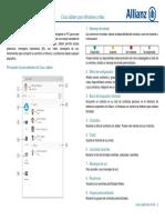 4.- Guía rápida de Jabber 20170227 v_0.5 (es).pdf