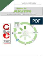 Manual-del-aplicativo-PAT (formulacion y monitoreo).pdf