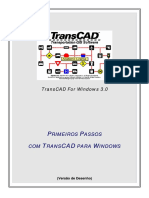 Transcad.pdf
