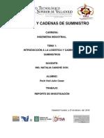 LOGÍSTICA Y CADENAS DE SUMINISTRO.docx