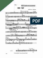 percusión corporal001.pdf