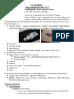 Fenciclidina.docx