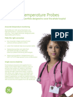 GEHealthcare-Brochure_Reusable-Temperature-Probes.pdf