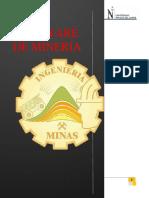 Trabajo t3 Software de Minería