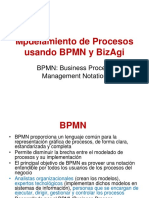 Modelamiento de Procesos usando BPMN.pptx