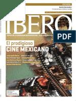IBERO 53. Completa. 15 de Noviembre de 2017