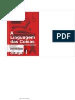 A-Linguagem-Das-Coisas-Sudjic-Deyan.pdf