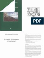 castello_di_donoratico